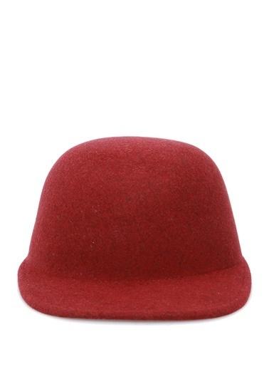 Beymen Club Şapka Bordo